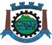 Câmara Municipal de Vereadores de Timbé do Sul