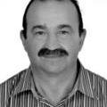 Luiz Manoel Aguiar