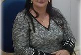 ADRIANA ASSUME CARGO DE VEREADORA NA CÂMARA MUNICIPAL