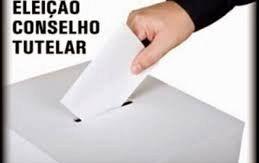 ELEIÇÃO PARA O CONSELHO TUTELAR DE TIMBÉ DO SUL
