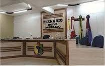 A PRESIDENTE DA CÂMARA COMUNICA QUE NÃO HAVERÁ SESSÃO LEGISLATIVA NA DATA DE 20.03.2017