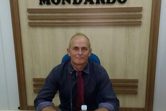 LEGISLATIVO INICIA TRABALHOS EM 2018