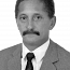 Alcides Gregorio