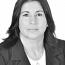 Norma Regina Machado Crepaldi