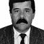 Aires Bernardino Izidoro