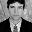 Antonio Favarim