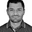 Bruno Machado Cesário