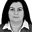 Adriana Turossi Alessio