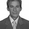 Ademilson Luiz