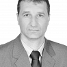 Rinaldo Ghelere