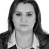 Josélia Scott Pezente