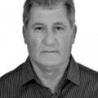 Vilmar Maffioletti